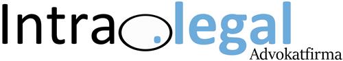 Intra-legal-logo-500